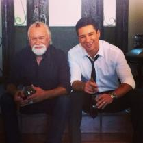 MARIOLOPEZ_CigarsMag Shoot_And Dad