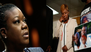 trayvon-martins-mom-and-mike-browns-mom-and-dad