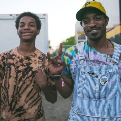 andre3000andson Seven