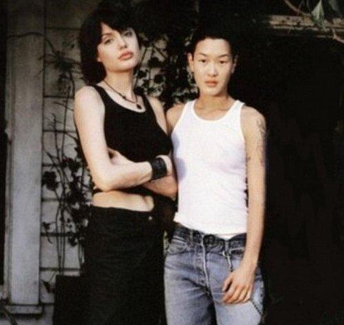 Angelina-Jolie-Jenny-Shimizu
