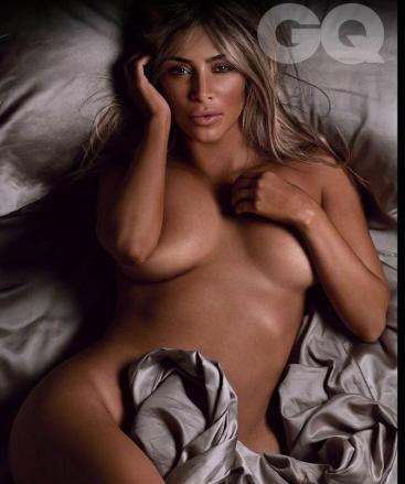 Kim Kardashian BRITISH GQ SPREAD2_OTHER SIDE OF THE FAME4