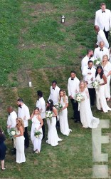 rs_634x1024-140901120248-634-Evan-Ross-Ashlee-Simpson-Wedding-Exclusive-JR8-90114
