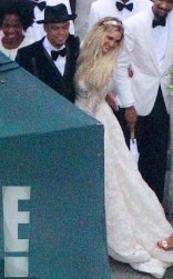 rs_634x1024-140901120252-634-Evan-Ross-Ashlee-Simpson-Wedding-Exclusive-JR4-90114