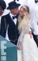 rs_634x1024-140901120256-634-Evan-Ross-Ashlee-Simpson-Wedding-Exclusive-JR-90114