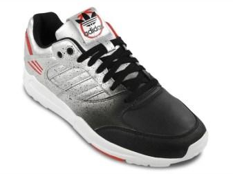 ritas shoes2