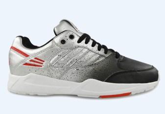 ritas shoes4