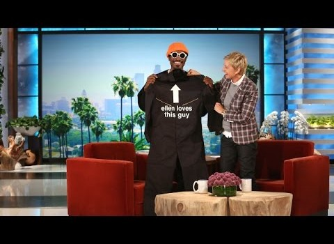 video-andre-3000-on-ellen-480x350