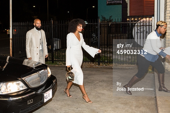 459032348SOLANGE_COURTESY OF GETTY3