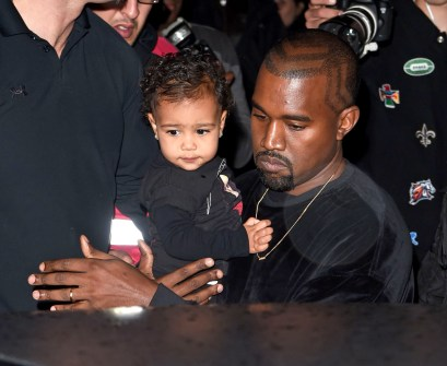 DMG_006_North West_Kanye West_Sept 2014_rex_1960x1608