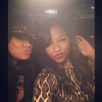 EmilyB_and_Toya Wright_Parties in ATL This Weekend2