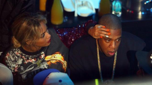 Jay-Z-Ace-of-Spades1