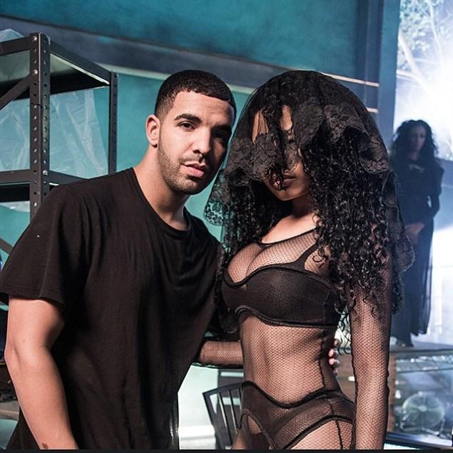Nicki_Drake_LilWayne_ONLY4