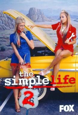 Paris+Hilton+Nicole+Richie+Simple+Life+2+Axxmy146QaVl