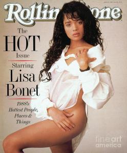 rolling-stone-cover-volume-526-5-19-1988-lisa-bonet