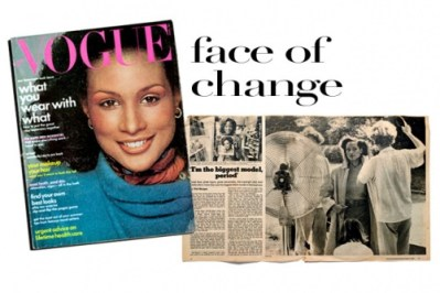 images_vogue_feature_2009_September_Beverly_Johnson_main_pict.jpg_article_singleimage