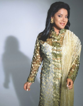 120914-shows-bet-honors-phylicia-rashad
