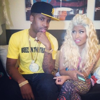 wpid-nicki_and_safaree_in_sweden