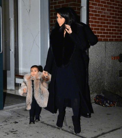 Kim and North2