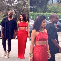 Kimye Roc Nation Brunch2