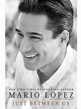 mario-lopez-2-435