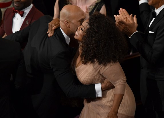 oprah-and-common