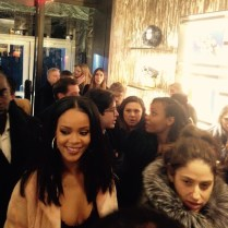 RihannaFendi4