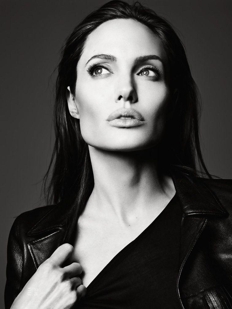 Angelina-Jolie-Hedi-Slimane-01