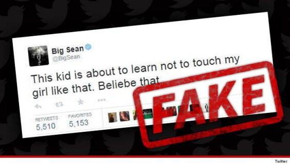 0409-big-sean-tweet-fake-3