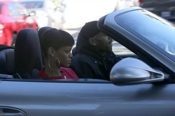 Chris+Brown+Rihanna+gBHCgba12AKm