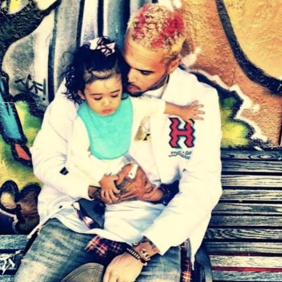 Chris-Brown-Royalty
