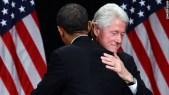 120905025953-bill-clinton-barack-obama-story-top
