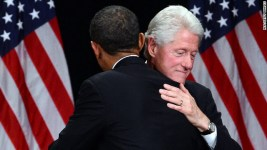 120905025953-bill-clinton-barack-obama-story-top