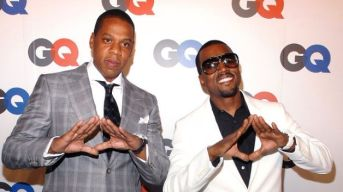 Kanye_Jay Z