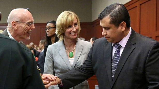 ZimmermanAcquittal5
