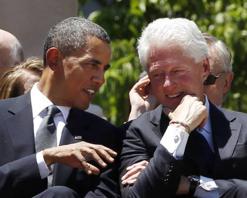 obama_talks_green_jobs_with_bill_clinton_finally-1200x960