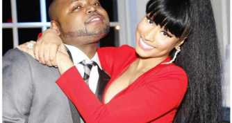 Nicki-Minajs-Brother-Jelani-Maraj-Charged-With-Raping-Minor-620x330
