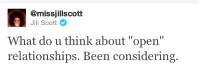JilScott-OpenRelationship