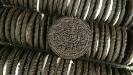 Oreo-cookies-jpg