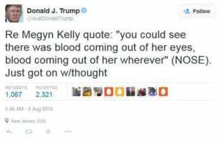 trump-twitter-megyn