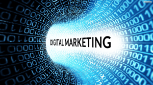 Digital-Social-Media-Marketing