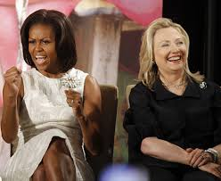 hillary-and-michelle-_