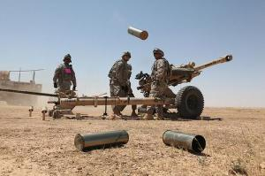 United States Forces - Iraq/Flickr