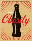 cocacola-obesity-sugar-health
