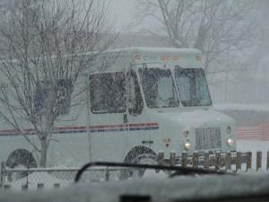 usps-mailtruck-carly-&-art