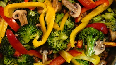 This Low-Carb Diet Is Good for You and the Planet