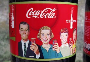 hightower-coke-roitberg