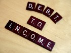 Purchasingpowerincometaxinequalitysolutions-LendingMemo