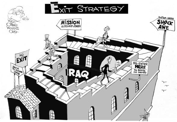 iraq-war-exit-strategy