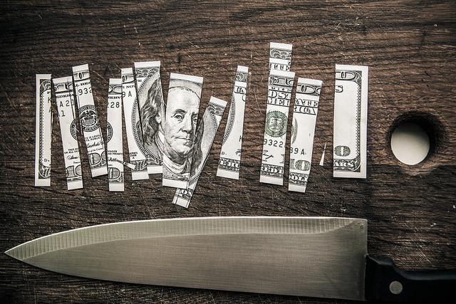 A Tax Cut for Tax Cheats