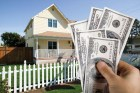 NACA for Homebuyers